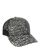 Billabong - Beach Beauty Trucker Hat