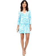 Lilly Pulitzer - Marlina Dress