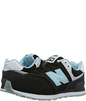New Balance Kids - State Fair 574 (Little Kid)
