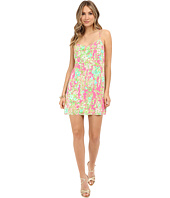 Lilly Pulitzer - Dusk Dress