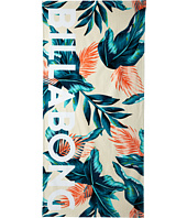 Billabong - Sunset Sounds Towel