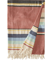 Billabong - Forever With Me Blanket