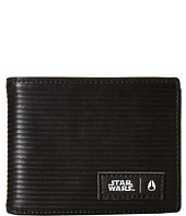 Nixon - The Arc Bi-Fold Wallet - The Star Wars Collection