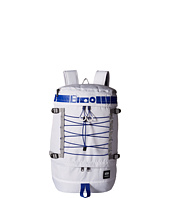 Nixon - The Drum Backpack X Star Wars Collab