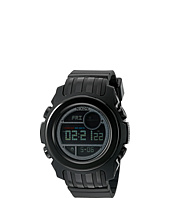 Nixon - The Super Unit LTD Sport Watch X Star Wars Collab