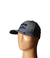 Billabong - All Day Flexfit Hat