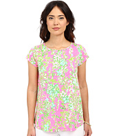 Lilly Pulitzer - Betsey Top