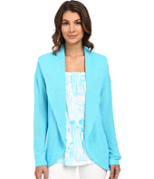 Lilly Pulitzer - Martha Cardigan