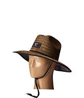 Billabong - Spectator Lifeguard Hat