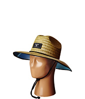 Billabong - Spectator Lifeguard Hat