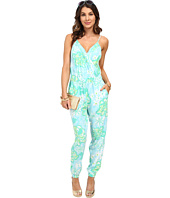 Lilly Pulitzer - Melba Jumpsuit