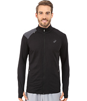 ASICS - Thermopolis Full Zip Jacket