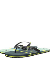 Billabong - Spin Thong Sandal