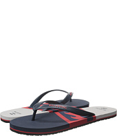 Billabong - Cove Sandal