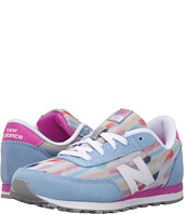 New Balance Kids - State Fair 501 (Little Kid/Big Kid)