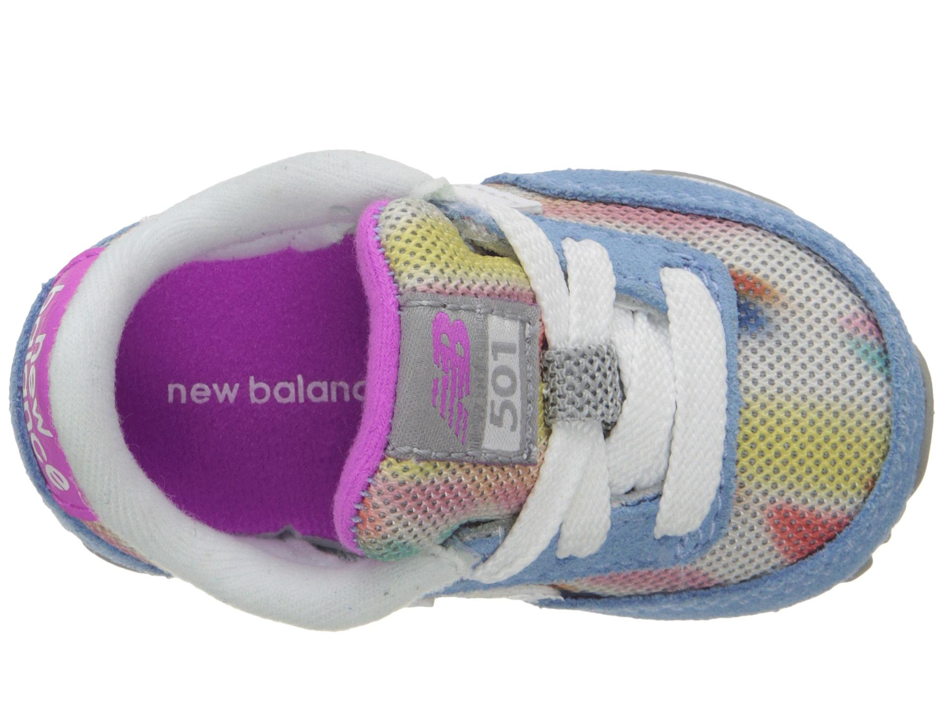 new balance kids ka680