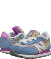 New Balance Kids - State Fair 501 (Infant/Toddler)