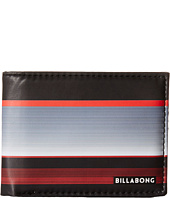 Billabong - Spinner Wallet