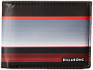 Billabong Spinner Wallet