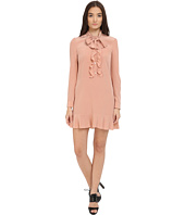 RED VALENTINO - Abito (Dress)