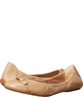 Cole Haan - Jenni Buckle Ballet II