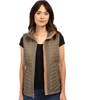 Vince Camuto - Quilted Vest K8881