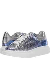 Alexander McQueen - Sneaker Tess S.Gomma