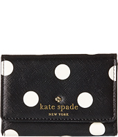 Kate Spade New York - Cedar Street Dot Darla