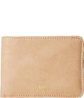 Obey - Gentry Bi-Fold Wallet