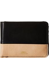 Obey - Gentry Deuce Bi-Fold Wallet