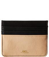 Obey - Gentry Deuce ID Wallet