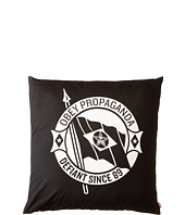 Obey - Defiant Pillow