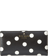 Kate Spade New York - Cedar Street Dot Stacy