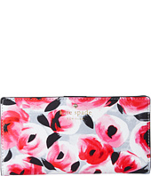 Kate Spade New York - Cedar Street Rose Stacy