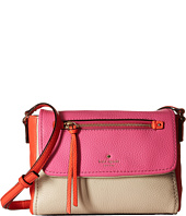 Kate Spade New York - Cobble Hill Mini Toddy