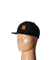 Obey - Official Snapback Hat