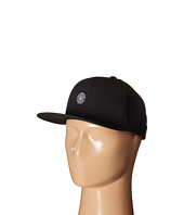 Obey - Downtown Snapback Hat