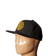 Obey - Maximus Snapback Hat