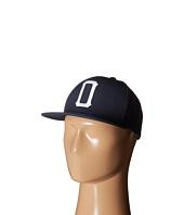 Obey - Legato Snapback Hat