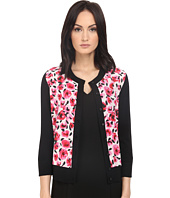 Kate Spade New York - Mini Rose Cardigan