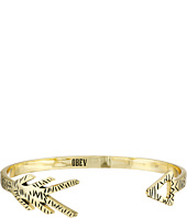 Obey - Hunter Bracelet