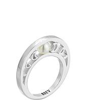 Obey - Lunar Ring