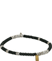 Scotch & Soda - Summer Bracelet