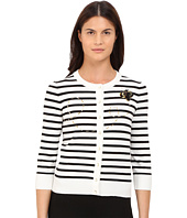 Kate Spade New York - Honey Bee Cardigan