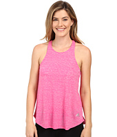 adidas - 24 Seven Tank Top