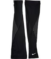 Nike - Pro Perf Arm Sleeves