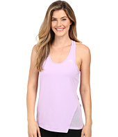 adidas - Clima Studio Split Tank Top