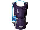 CamelBak Aurora 70 oz. (Parachute Purple/Blue Depths)