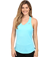 adidas - Run Tank Top