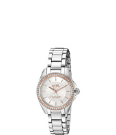 COACH - Tristen 28mm Bracelet Watch